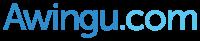Awingu-Logo-nobaseline-v1